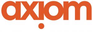 Axiom Logo FINAL