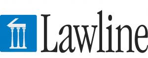 lawline-for-upload