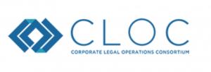 CLOC Logo