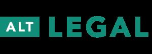 logo_ALT Legal