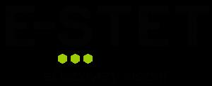 E-STET Logo