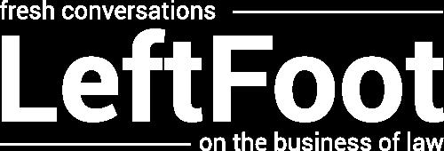 LeftFoot, LLC